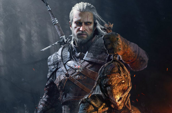 the_witcher_3_geralt-w600