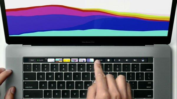 touch-bar-1