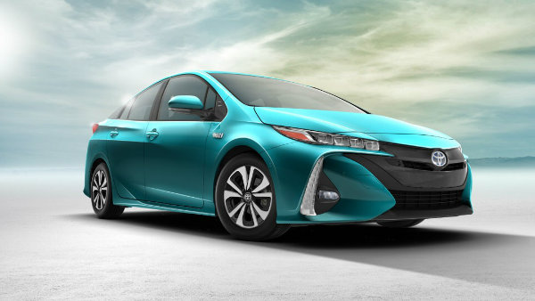 toyota-has-developed-a-new-lithium-ion-battery-for-more-power-and-extra-safety_1