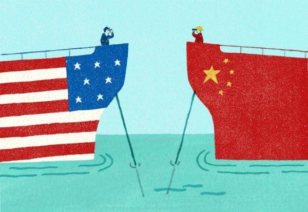 trump-china-us-trade-war-1