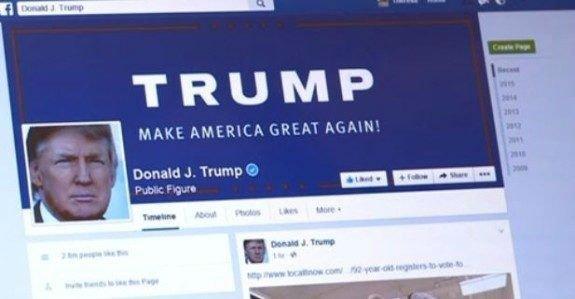trumps-facebook-575x299-w600