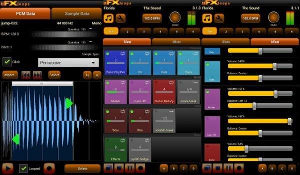 uFXloops-Music-Studio-w600