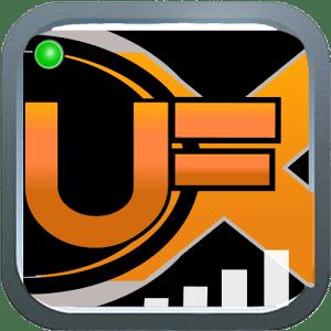 uFXloops Music Studio