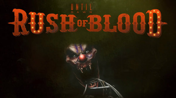 until-dawn-rush-of-blood-logo-w600