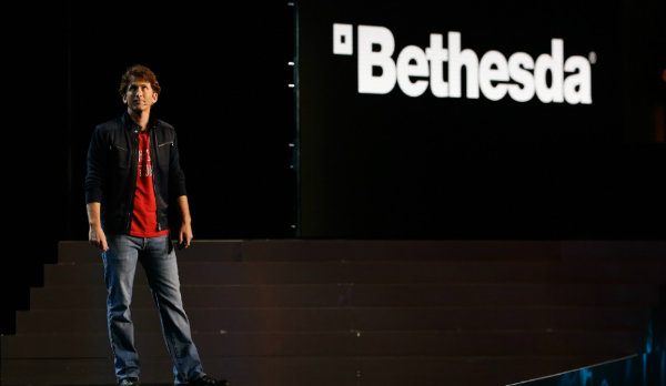 video-games-bethesda-games-future-w600