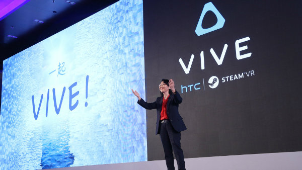 vive-x-accelerator-investment-htc-w600