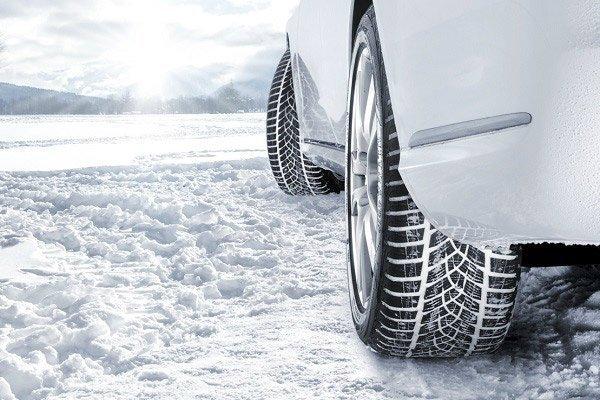 winter-tyres-1