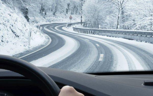 winter_driving-620x389-w600-h600