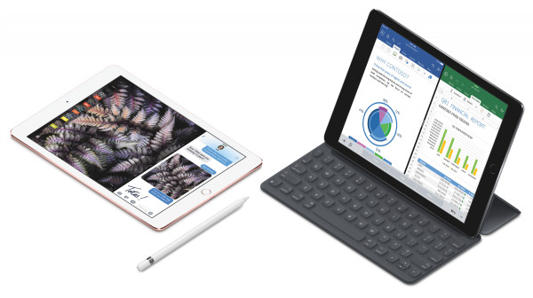 02-the-97-inch-ipad-pro