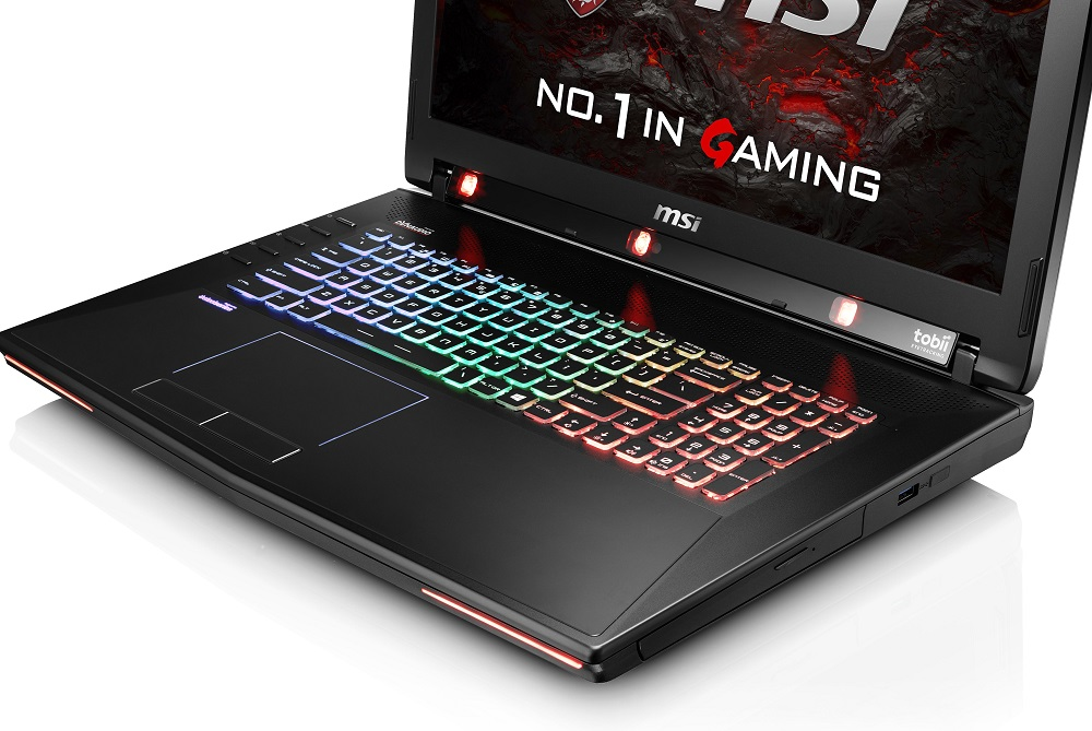 1518961_38579747_laptops-msi-gt72vr-6redominator-pro-tobii-024be-gt72vr-6re-024be