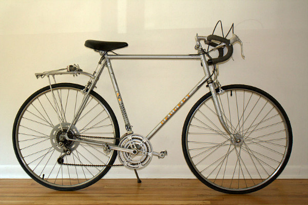 1979_peugeot_uo-9_super_sport_road_bike