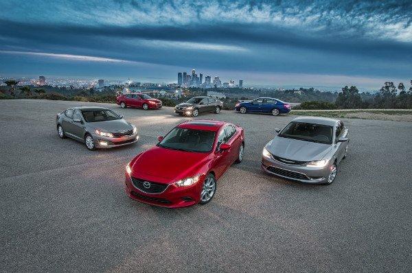 2014-2015-midsize-sedans