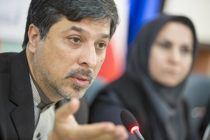 2nd-iranstechnicians-olympiad-press-conference-4-w700