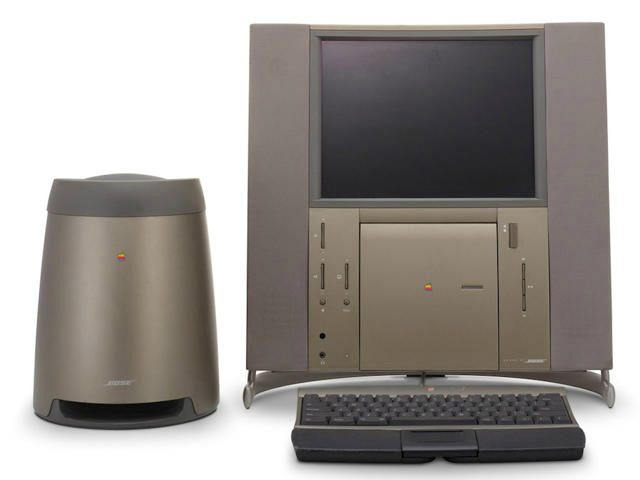 3066213-inline-i-1-why-did-apple-leave-jony-ives-first-mac-out-of-designed-by-apple-in-california-w700