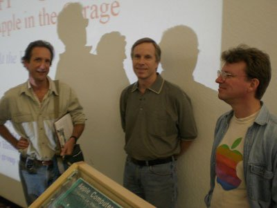 6-randy-wigginton-ended-up-working-for-several-important-tech-companies