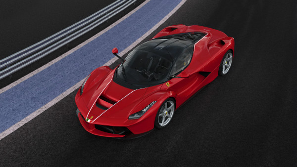 7-million-laferrari-becomes-most-expensive-21st-century-car-sold-at-auction_3