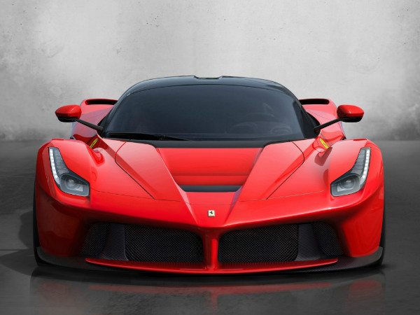 7-million-laferrari-becomes-most-expensive-21st-century-car-sold-at-auction_4