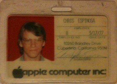 8-chris-espinosa-was-working-at-apple-part-time-in-high-school-and-he-still-works-there