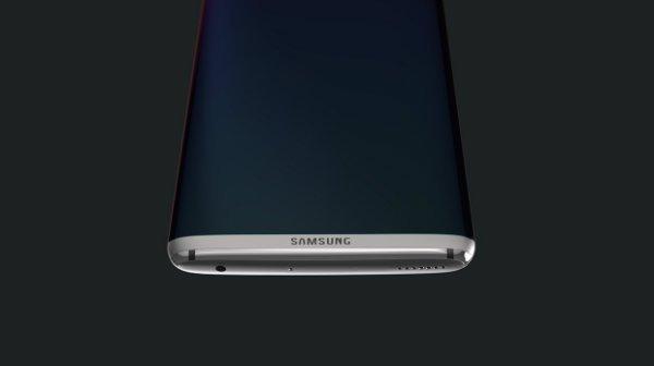 a-concept-to-admire-samsung-galaxy-s8s8-edge-w600