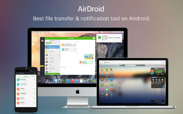 airdroid-security-flaw-1