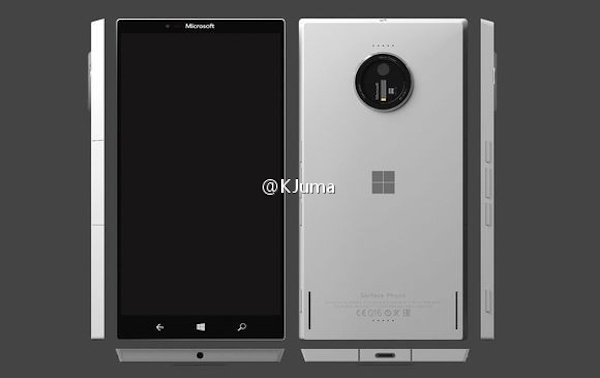 alleged-microsoft-surface-phone%db%b2