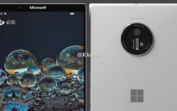 alleged-microsoft-surface-phone%db%b4