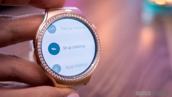 android-wear-2-0-14of14-840x473