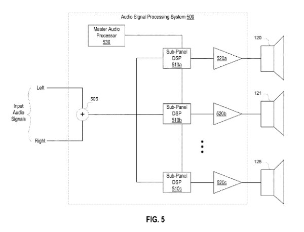 apple-receives-a-patent-for-a-less-space-consuming-speaker-system-w600