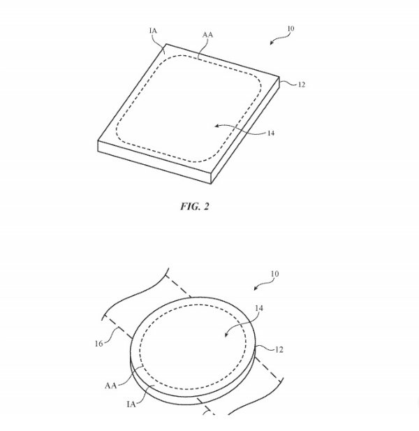 apples-circular-wearable-patent-application-1-w600