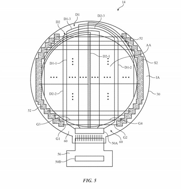 apples-circular-wearable-patent-application-2-w600