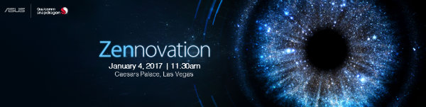 asus-ces-2017-january-4-event-teaser-w600