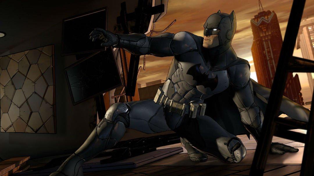batman_tt_102_wall-0-w1080