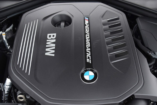 bmw-m240i-b58-3-0t