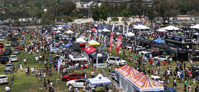 bimmerfest-2015-may-23