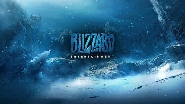 blizzard_g_bg-w600