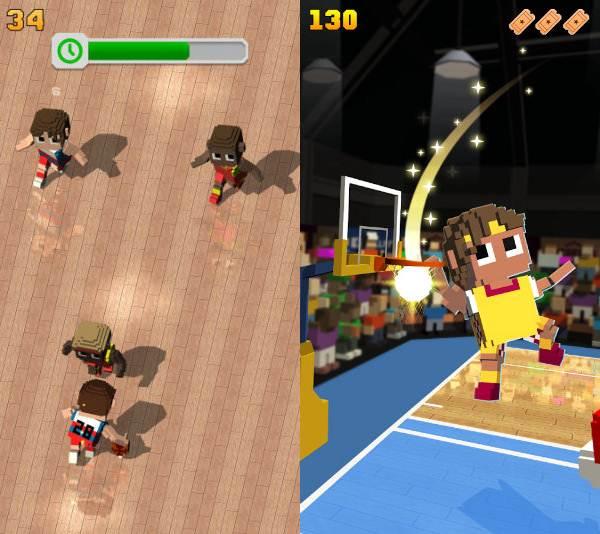 blocky-basketball