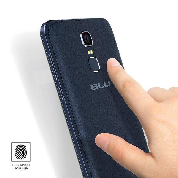 blu-life-max-4-w600