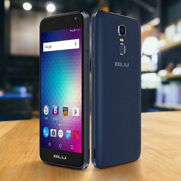 blu-life-max-6-w600