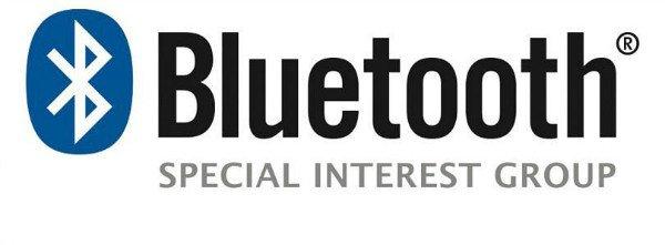 bluetooth-sig