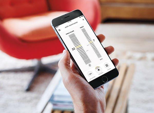 bose-hearphone-app