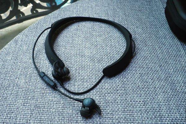 bose-quietcontrol30