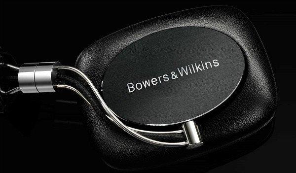 bowers-wilkins-p5-series