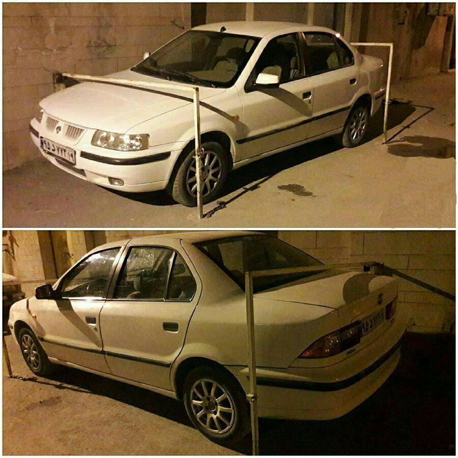 car-dozd-10