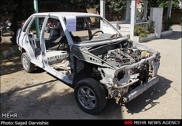 car-dozd-7