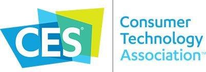 ces_cta_combo_logo_1