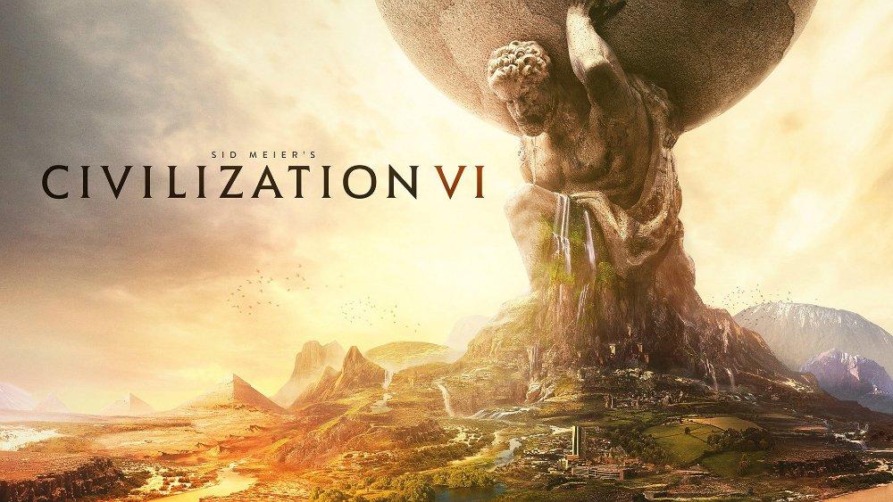 civilization-vi-w1000
