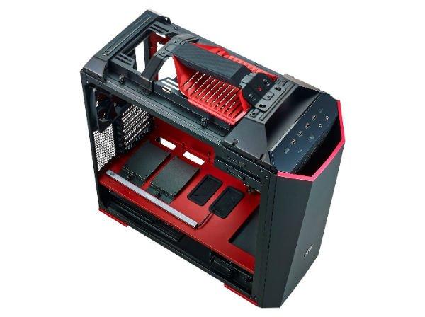 coolermaster-maker5t-2