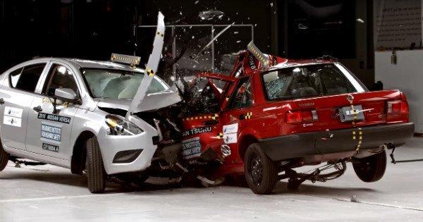 crash-test3