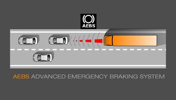 daf-aebs-advanced-emergency-braking-system-620