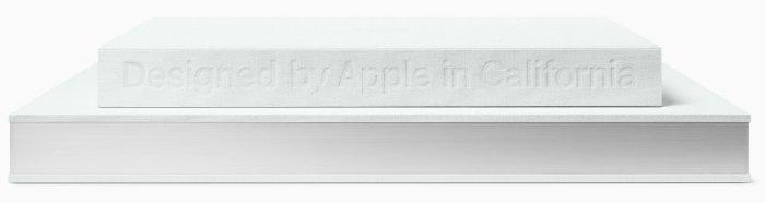 designed-by-apple-in-california-w700